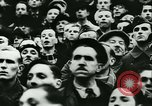 Image of Soccer match Germany, 1942, second 38 stock footage video 65675020595