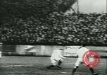 Image of Soccer match Germany, 1942, second 44 stock footage video 65675020595