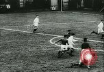 Image of Soccer match Germany, 1942, second 46 stock footage video 65675020595