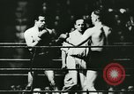 Image of Boxing match Germany, 1942, second 11 stock footage video 65675020596