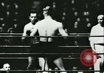 Image of Boxing match Germany, 1942, second 12 stock footage video 65675020596