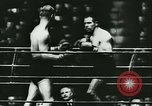 Image of Boxing match Germany, 1942, second 13 stock footage video 65675020596
