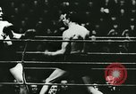 Image of Boxing match Germany, 1942, second 16 stock footage video 65675020596