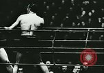 Image of Boxing match Germany, 1942, second 17 stock footage video 65675020596