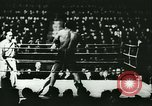 Image of Boxing match Germany, 1942, second 28 stock footage video 65675020596