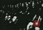 Image of Boxing match Germany, 1942, second 30 stock footage video 65675020596