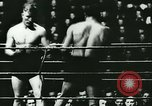 Image of Boxing match Germany, 1942, second 35 stock footage video 65675020596
