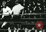 Image of Boxing match Germany, 1942, second 37 stock footage video 65675020596