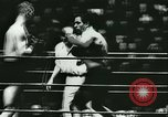 Image of Boxing match Germany, 1942, second 61 stock footage video 65675020596