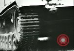 Image of German motorized columns Russia, 1942, second 26 stock footage video 65675020602