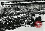 Image of tractors and plows France, 1942, second 2 stock footage video 65675020604