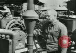 Image of tractors and plows France, 1942, second 6 stock footage video 65675020604