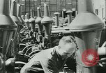 Image of tractors and plows France, 1942, second 11 stock footage video 65675020604