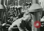Image of tractors and plows France, 1942, second 12 stock footage video 65675020604