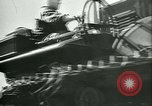 Image of tractors and plows France, 1942, second 41 stock footage video 65675020604