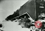 Image of tractors and plows France, 1942, second 55 stock footage video 65675020604