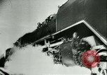 Image of tractors and plows France, 1942, second 56 stock footage video 65675020604