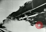 Image of tractors and plows France, 1942, second 57 stock footage video 65675020604