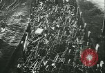 Image of tractors and plows France, 1942, second 59 stock footage video 65675020604