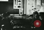 Image of German laboratory mosquito experiments Berlin Germany, 1943, second 7 stock footage video 65675020606