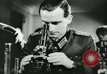 Image of German laboratory mosquito experiments Berlin Germany, 1943, second 14 stock footage video 65675020606