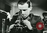 Image of German laboratory mosquito experiments Berlin Germany, 1943, second 15 stock footage video 65675020606