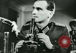 Image of German laboratory mosquito experiments Berlin Germany, 1943, second 17 stock footage video 65675020606