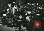 Image of German laboratory mosquito experiments Berlin Germany, 1943, second 18 stock footage video 65675020606