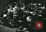 Image of German laboratory mosquito experiments Berlin Germany, 1943, second 20 stock footage video 65675020606