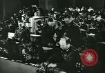 Image of German laboratory mosquito experiments Berlin Germany, 1943, second 21 stock footage video 65675020606