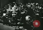 Image of German laboratory mosquito experiments Berlin Germany, 1943, second 22 stock footage video 65675020606