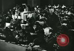 Image of German laboratory mosquito experiments Berlin Germany, 1943, second 23 stock footage video 65675020606