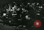Image of German laboratory mosquito experiments Berlin Germany, 1943, second 24 stock footage video 65675020606