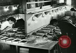 Image of German laboratory mosquito experiments Berlin Germany, 1943, second 28 stock footage video 65675020606