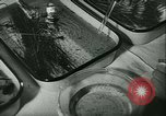 Image of German laboratory mosquito experiments Berlin Germany, 1943, second 39 stock footage video 65675020606