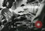 Image of German laboratory mosquito experiments Berlin Germany, 1943, second 53 stock footage video 65675020606
