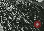 Image of Track meet Berlin Germany, 1943, second 3 stock footage video 65675020608