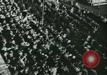 Image of Track meet Berlin Germany, 1943, second 4 stock footage video 65675020608
