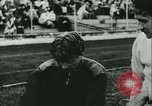 Image of Track meet Berlin Germany, 1943, second 6 stock footage video 65675020608