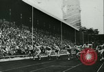 Image of Track meet Berlin Germany, 1943, second 11 stock footage video 65675020608