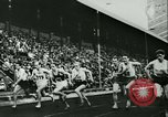 Image of Track meet Berlin Germany, 1943, second 12 stock footage video 65675020608