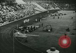 Image of Track meet Berlin Germany, 1943, second 14 stock footage video 65675020608