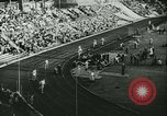 Image of Track meet Berlin Germany, 1943, second 26 stock footage video 65675020608
