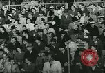 Image of Track meet Berlin Germany, 1943, second 27 stock footage video 65675020608