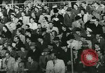 Image of Track meet Berlin Germany, 1943, second 28 stock footage video 65675020608
