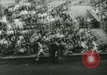 Image of Track meet Berlin Germany, 1943, second 30 stock footage video 65675020608