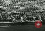 Image of Track meet Berlin Germany, 1943, second 31 stock footage video 65675020608