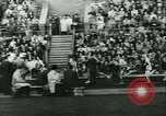 Image of Track meet Berlin Germany, 1943, second 32 stock footage video 65675020608