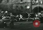 Image of Track meet Berlin Germany, 1943, second 34 stock footage video 65675020608