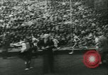 Image of Track meet Berlin Germany, 1943, second 35 stock footage video 65675020608
